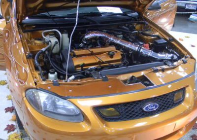 2 - 52183265-237-2003-Ford-ZX2-Street-and-Show-Car